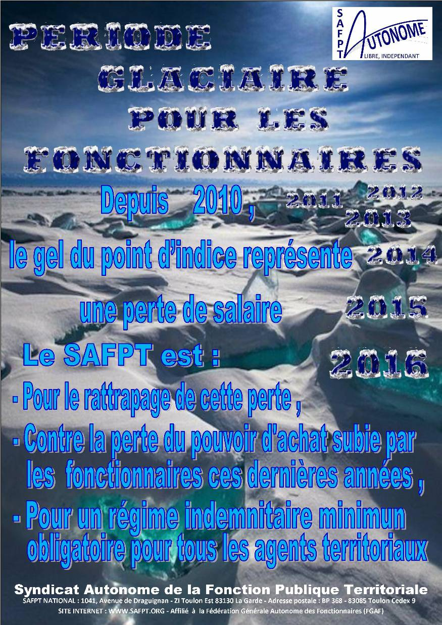 Publications Dernieres Infos